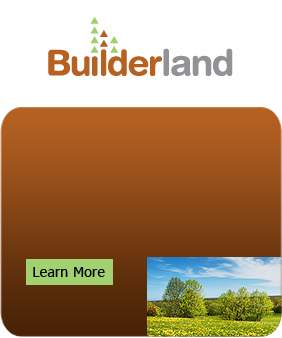 Builder Land