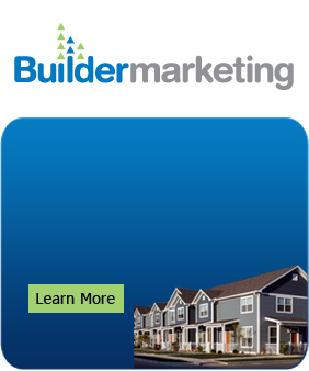 Builder Marketing