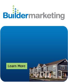 Builder Marketing