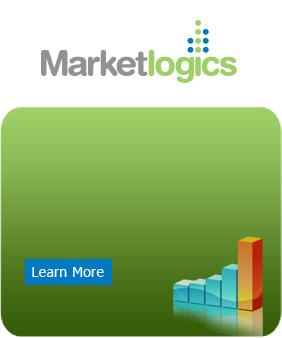 MarketLogics
